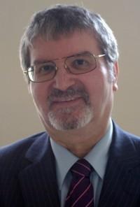 Gedenkgottesdienst für Pfarrer Niko Zovkić