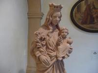 Madonna-Pfarrkirche-03