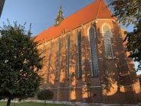 17_Krakau Fronleichnamskirche