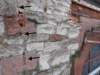 pfarrkirche-rissbildung-ovalfenster