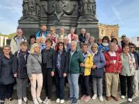 18_Dresden