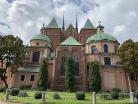03_Breslau Dom
