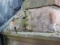 pfarrkirche-kastenentwässerungsrinne