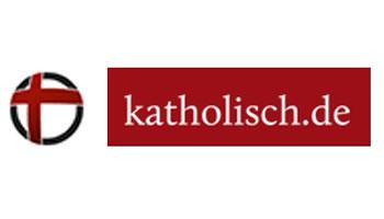Katholisch.de