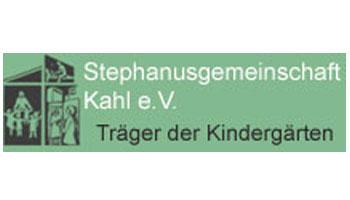 Stephanusgemeinschaft Kahl e.V.